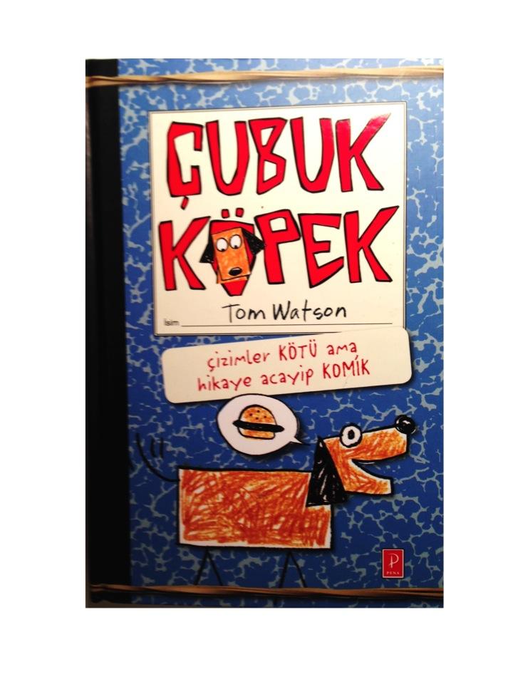 Turkish Edition